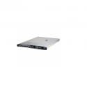 796981U IBM Eserver 326m 1x AMD Rack Server