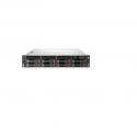 833869-B21 HP Proliant DL80 GEN9 – 1X Intel Xeon 8-Core E5-2609V4