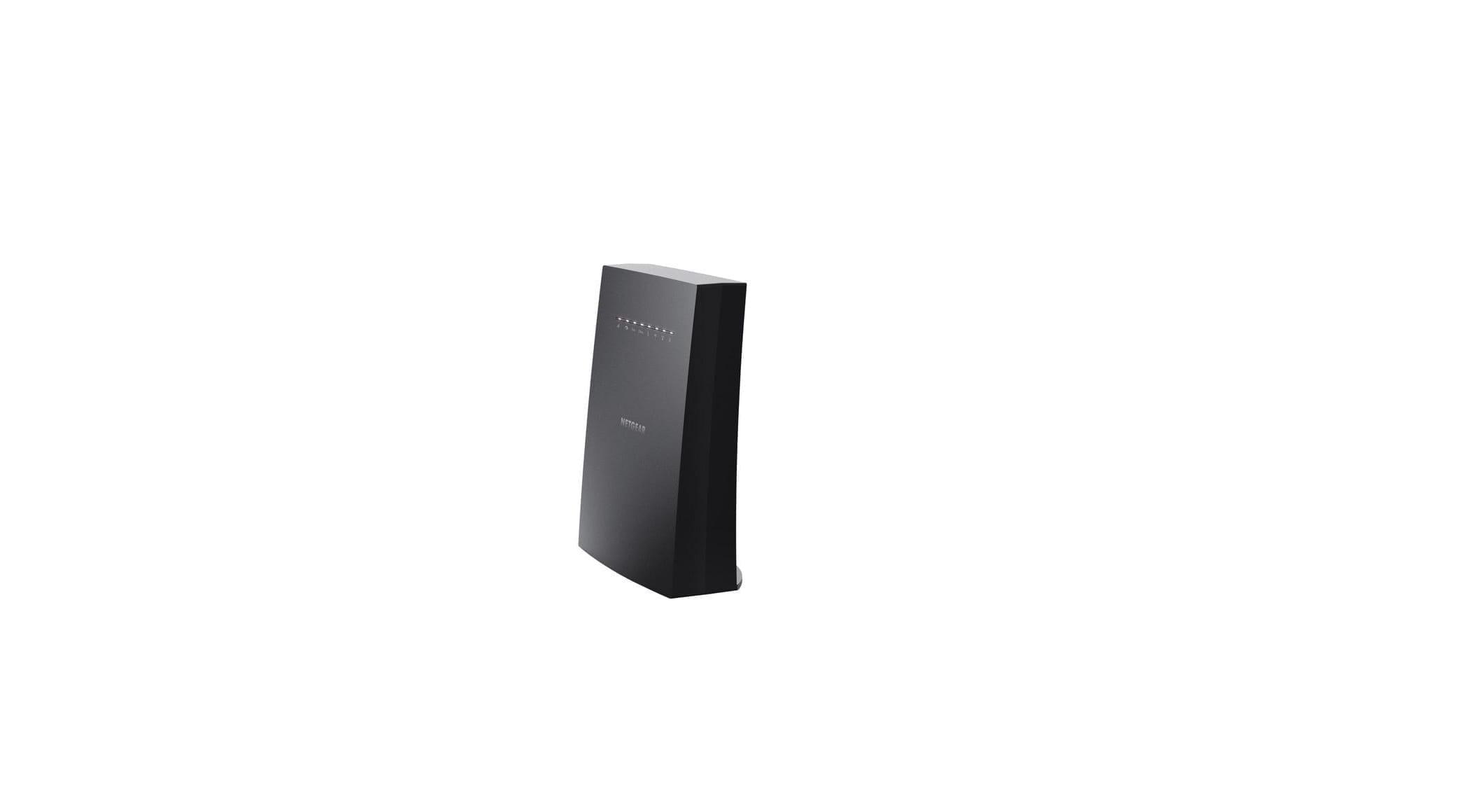 Ex8000 100nas Netgear Nighthawk Mesh X6s Tri Band Wifi Mesh