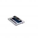CT250MX500SSD4 – Crucial MX500 250GB 3D NAND SATA M.2 SSD