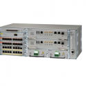 A903-RSP1B-55, Cisco ASR 903 Route Switch Processor 1, Large Scale