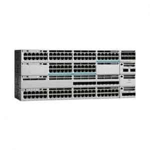 C1-WS3850-48U/K9 Cisco One Catalyst 3850 48-Port UPOE Switch