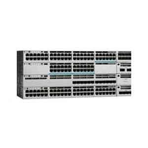 C1-WSC3850-48XS-S Cisco ONE Catalyst 3850-48XS-S Managed L3 Switch