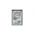 HTS543225A7A384 Hitachi Travelstar 250GB 2.5″ 8mb Cache Hard Drive