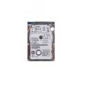 HTS545050A7E380 Hitachi Travelstar 500GB 5.4K RPM 2.5″ Hard Drive