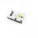 WD1003FBYZ Western Digital 1TB 3.5Inch Internal Hard Drive SATA