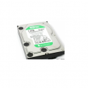 WD10EARS Western Digital Caviar 1TB 64MB Buffer SATA Hard Drive