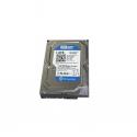 """WD10EZEX Western Digital 1TB 7.2K RPM 32MB Buffer 3.5I"""" Hard Drive"""