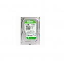 WD10EZRX Western Digital 1TB 7.2K RPM 64MB Buffer Hard Drive