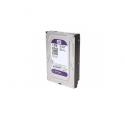 WD10PURX Western Digital Purple 1TB Intellipower SATA Hard Drive