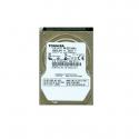 MK3276GSX Toshiba 320GB 8MB Buffer SATA-II 2.5Inches Hard Drive