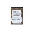 MK5076GSX Toshiba 500GB 8MB Buffer SATA-II Hard Drive