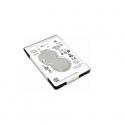 ST2000LM003 Seagate 2TB Momentus SATA 6GB/S 32MB Disc