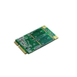 C9K-F2-SSD-960GB