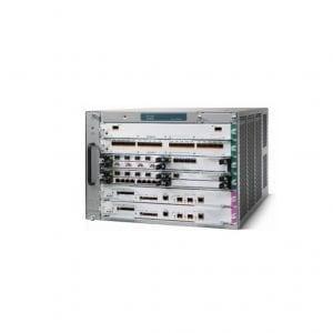 7606S-RSP7C-10G-R