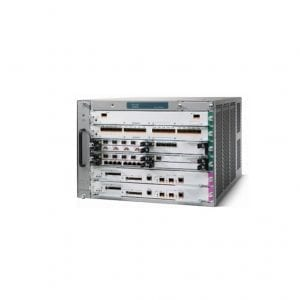 7606S-S32-10G-B-P