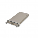 CFP-100G-ER4 Cisco SC To PC Single-Mode CFP Transceiver 100 GBPS