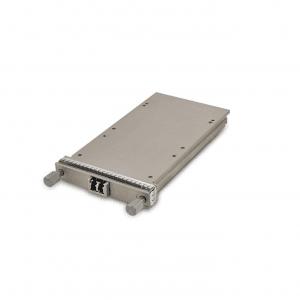 CFP-100G-ER4