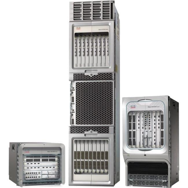 cisco-network-equipment