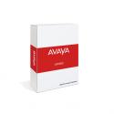 Avaya 177467-License, Avaya IP Office IP400 Audix License
