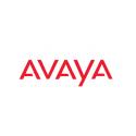 388051 Avaya DL360 G9 Mid Range Server IPO ASBCE