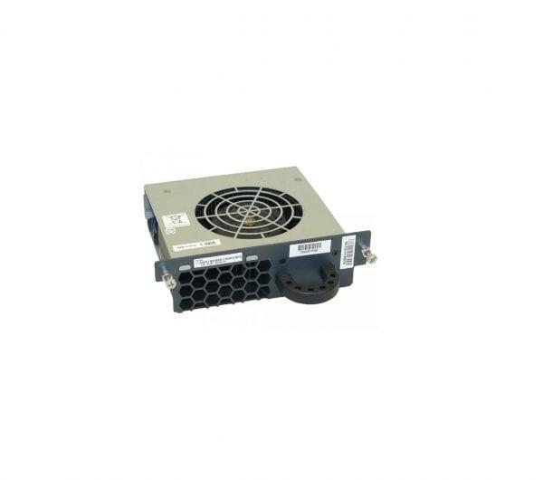 BLWR-RPS2300