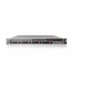 411361-001 HP Proliant Dl365 G1 2x Amd Opteron 2218 2.6GHz