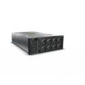 6241EDU Lenovo System 6241EDU X3850 X6 Xeon