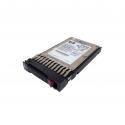 375863-016 HP 300GB 10000RPM SAS 3Gbps 2.5-inch Hard Drive