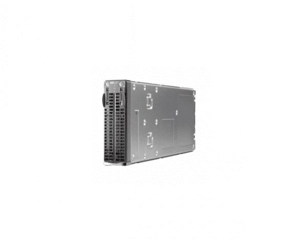 HP ProLiant BL2x220c G5 Server Blade