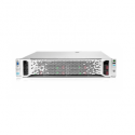 777338-S01 HP Proliant Dl380 Gen9 Server