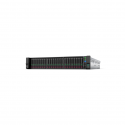 P02873-B21 HPE Proliant DL560 Gen10 Server