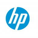 P02874-B21 HPE Proliant DL560 Gen10 Server