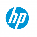 P05671-B21 HPE Proliant DL580 Gen10 Server