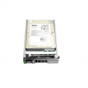 0RHW4 Dell 3TB 7.2K RPM 3.5InchLarge Form Factor SAS-6GBPS