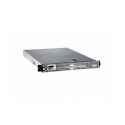 PE2650 Dell Poweredge 2650 2 X Intel Xeon 2.8GHz 4GB RAM
