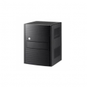 POWEREDGE1900 Dell 1x Qc Xeon 2.33GHz, 4GB Ram