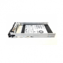 0086DD Dell 1.92TB TLC SAS 12Gbps Read Intensive 2.5-inch