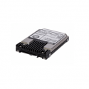008R8 Dell 480GB SATA 6GBPS 2.5inch Enterprise Solid State Drive