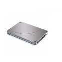 00AJ001 IBM 120GB MLC SATA 6Gbps 2.5-inch Solid State Drive