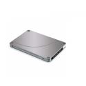 00AJ005 IBM 240GB MLC SATA 6Gbps Hot Swap Value 2.5-inch