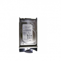 00AJ010 IBM 480GB MLC SATA 6Gbps Hot Swap Value 2.5-inch
