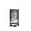 00AJ025 IBM 240GB MLC SATA 6Gbps 2.5-inch Solid State Drive