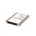 00AJ350 IBM 800GB MLC SATA 6Gbps Hot Swap Value 1.8-inch