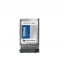 00AJ355 IBM 120GB MLC SATA 6Gbps Hot Swap Value 2.5-inch