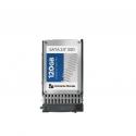 00AJ365 IBM 480GB MLC SATA 6Gbps Hot Swap Value 2.5-inch