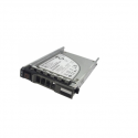 67HTF Dell 480GB SATA 6GBPS 2.5Inch Solid State Drive