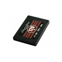 900499 VisionTek Racer Series 120GB MLC SATA 6Gbps 2.5-inch