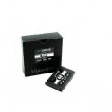900510 VisionTek GoDrive 60GB MLC 2.5-inch Solid State Drive