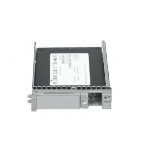 APIC-SD200G12S3-EP